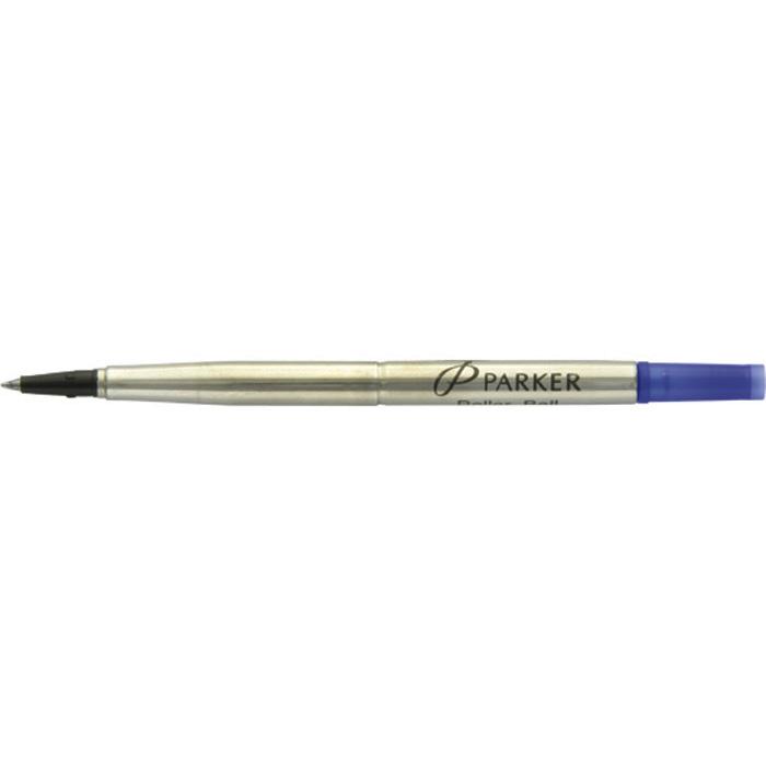 Montblanc Rollerball pen cartridge