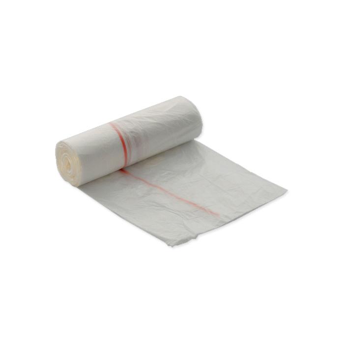 Multi-use Bag PE-lightplus