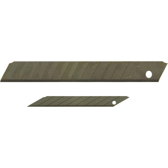 NT Cutter Spare blades