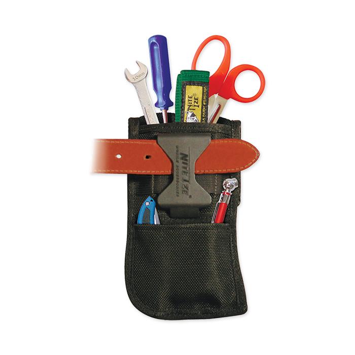 Nite Ize Belt Bag Pock-its