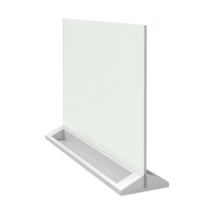 Nobo Desktop-Board magnetisch
