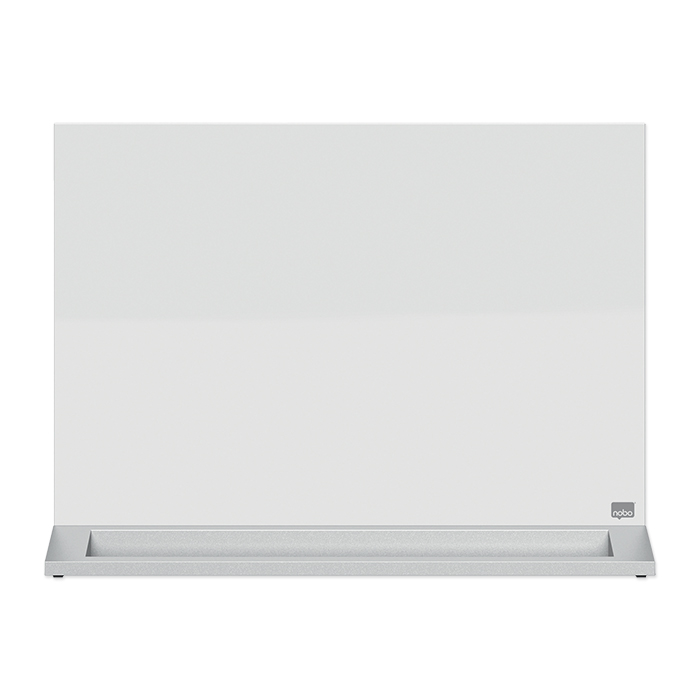 Nobo Magnetic Desktop Board