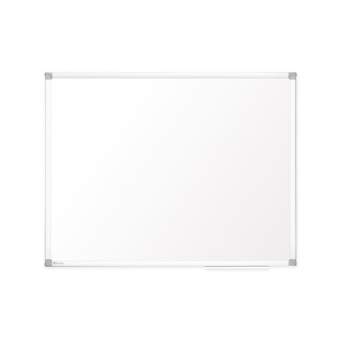 Nobo Prestige magnethaftendes Whiteboard aus Emaille