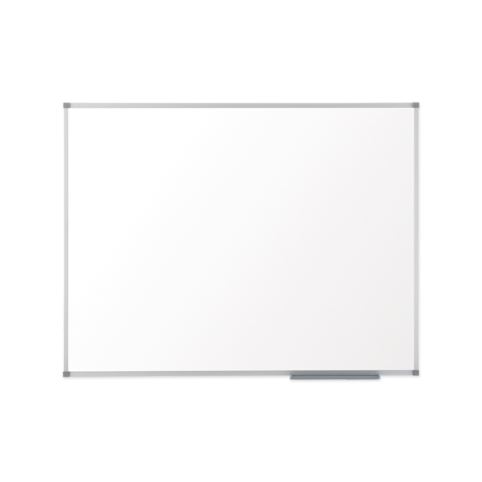 Nobo Whiteboard Basic Steel