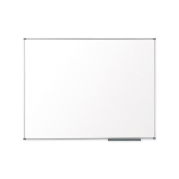 Nobo Whiteboard Prestige Eco