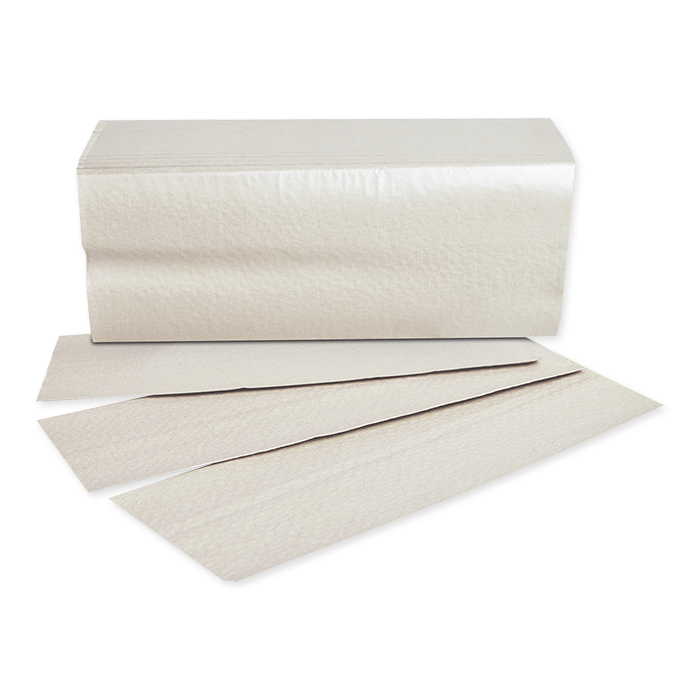 Oeco Swiss hand towels