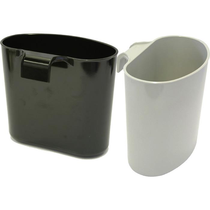 Ornalon Abfallbehälter-Einsatz