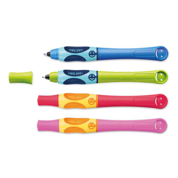 Tintenroller für Schulen