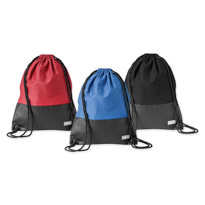 PAGNA Gym Bag Basic