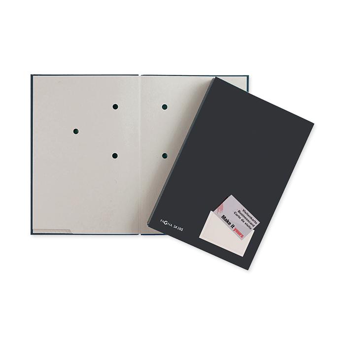 Pagna Signature books