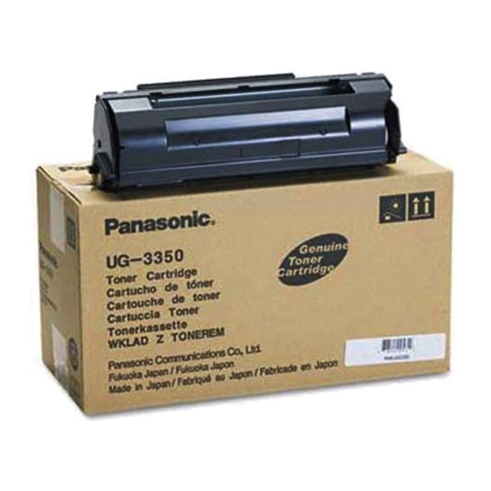 Panasonic Toner cartridge UG-3350