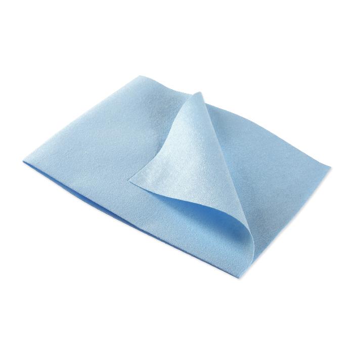 Panno in microfibra monouso DELTATEX®