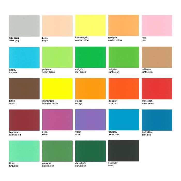 papyrus tonzeichenpapier a3 beige online bestellen. Black Bedroom Furniture Sets. Home Design Ideas