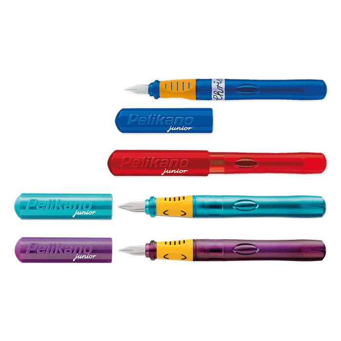 Pelikan Fountain pen Junior