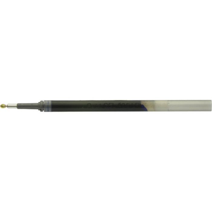 Pentel Rollerball pen cartridge Energel black, 1.0 mm