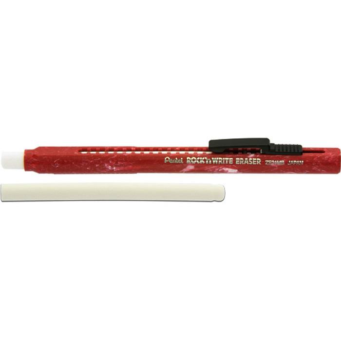 Pentel Radierstift Clic Eraser