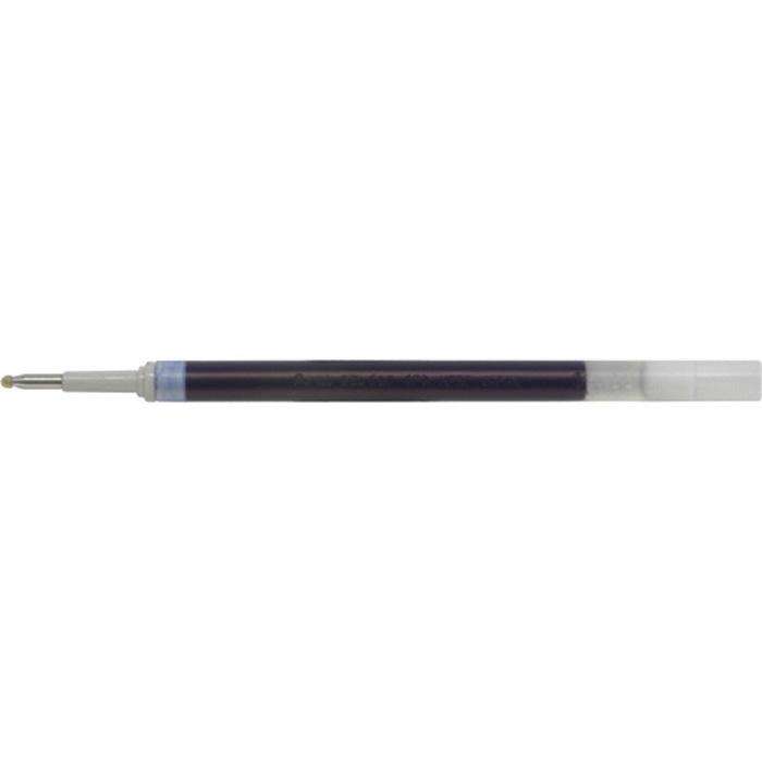Pentel Rollerball pen cartridge KFR 7