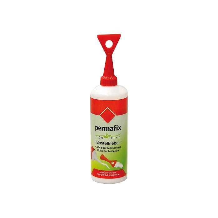 Permafix Craft glue