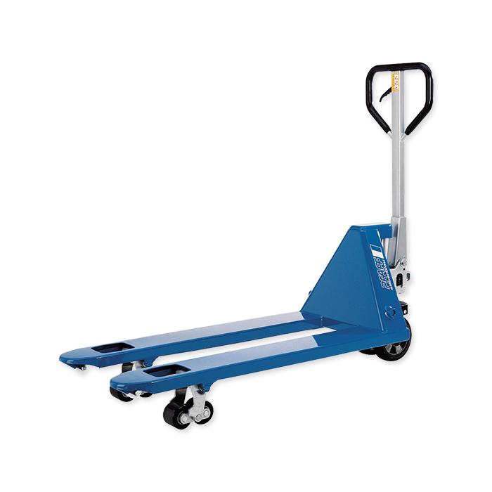 Pfaff lifting cart Silverline