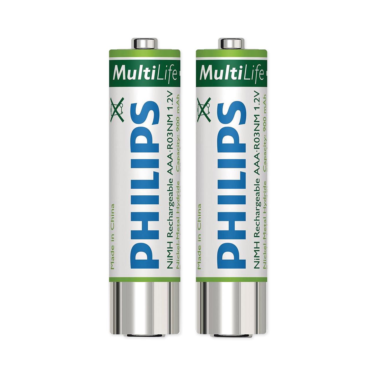Philips Battery 9154