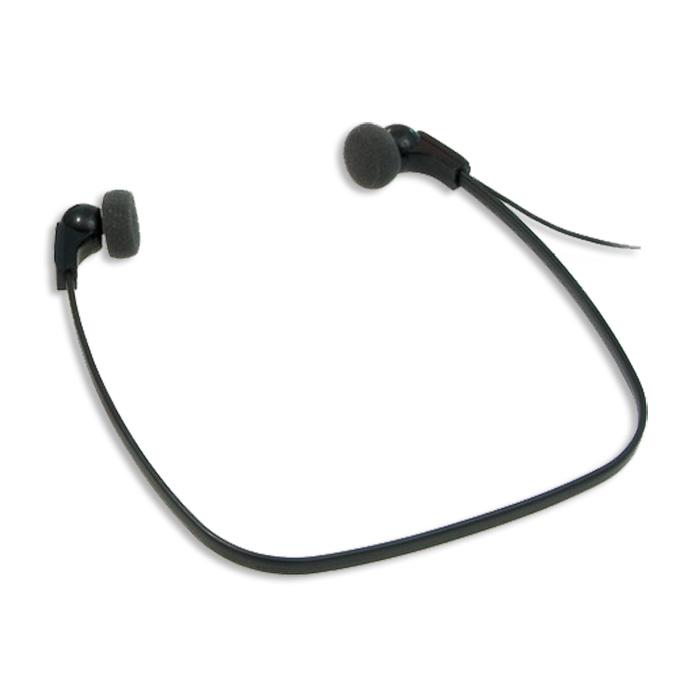 Philips Stereo-Kopfhörer 0334