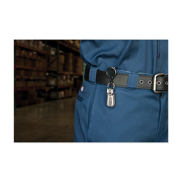 Portachiavi Key-Bak