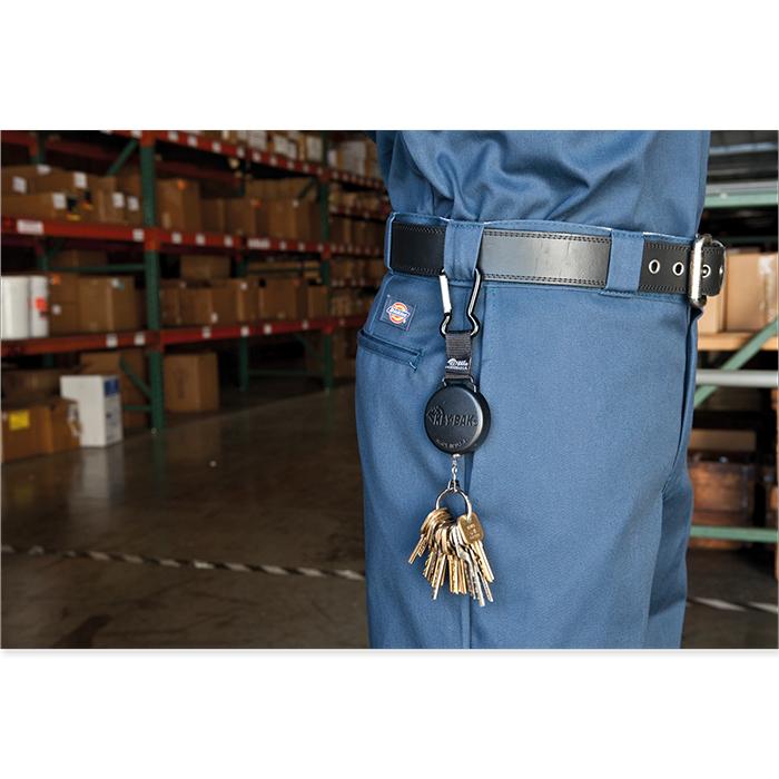 Porte clés Key-Back