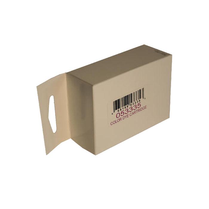 Primera Inkjet cartridge 53335