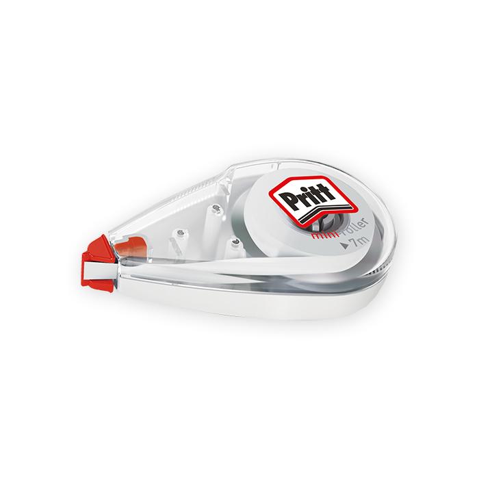 Pritt Correction tape Mini