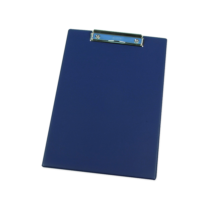 Q-Connect Writing board