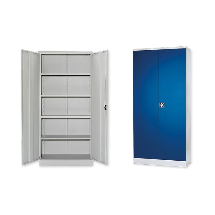 QUIPO Universal cabinet