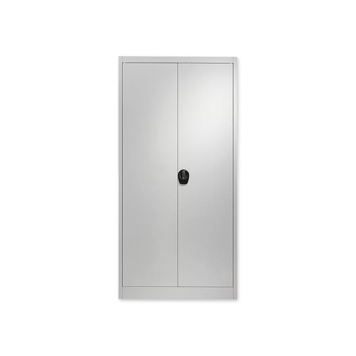 QUIPO armoire universelle en acier