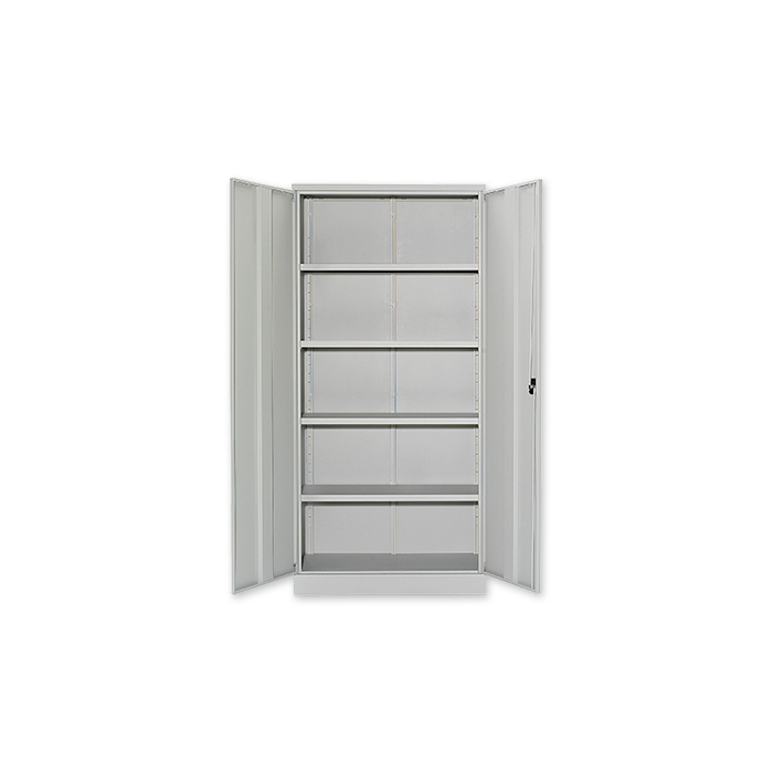 QUIPO armoire universelle