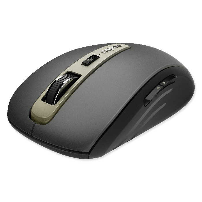 RAPOO MT350 Multi-Mode Mouse