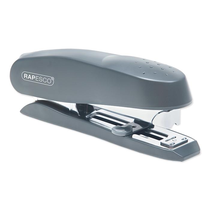 Rapesco Eco Spinna 717 Stapler