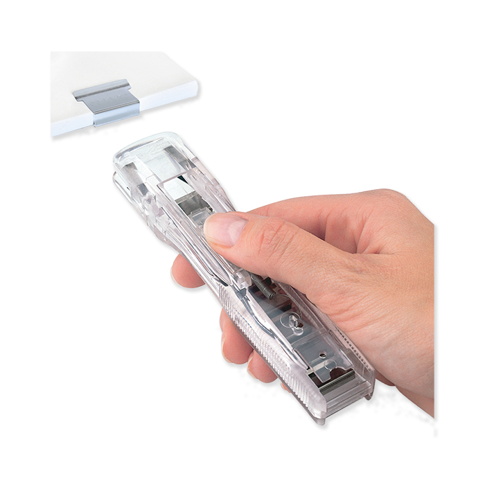 Rapesco Supaclip® 40 Dispenser