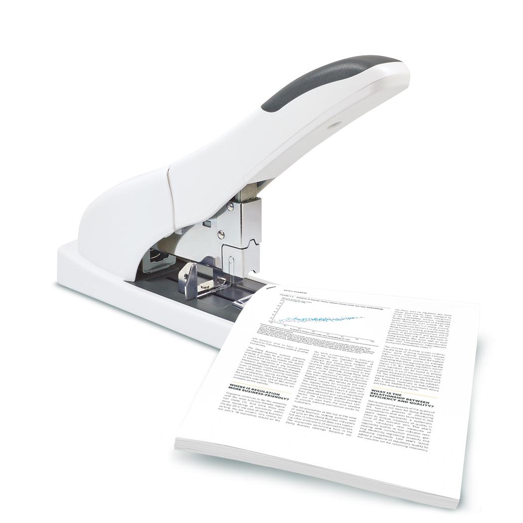 Rapesco pad stapler ECO HD-140