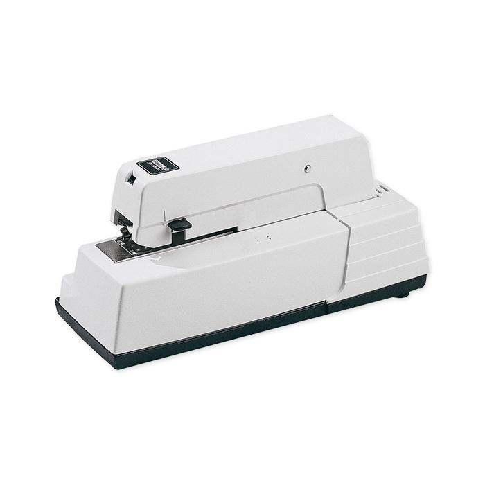 Rapid Electric stapler 90EC