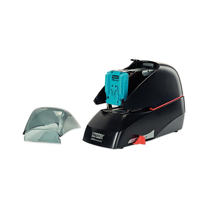 Rapid Electric stapler Supreme 5080 E