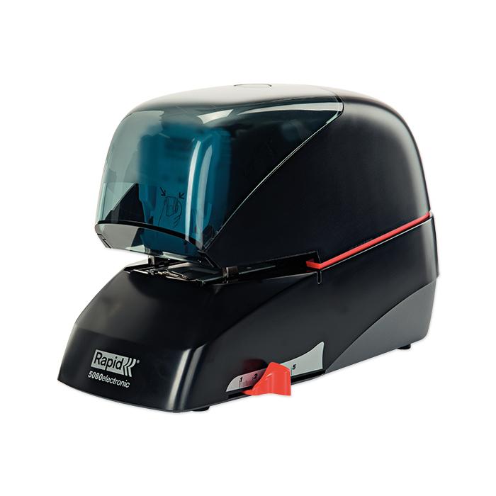 Rapid Elektrohefter Supreme 5080E