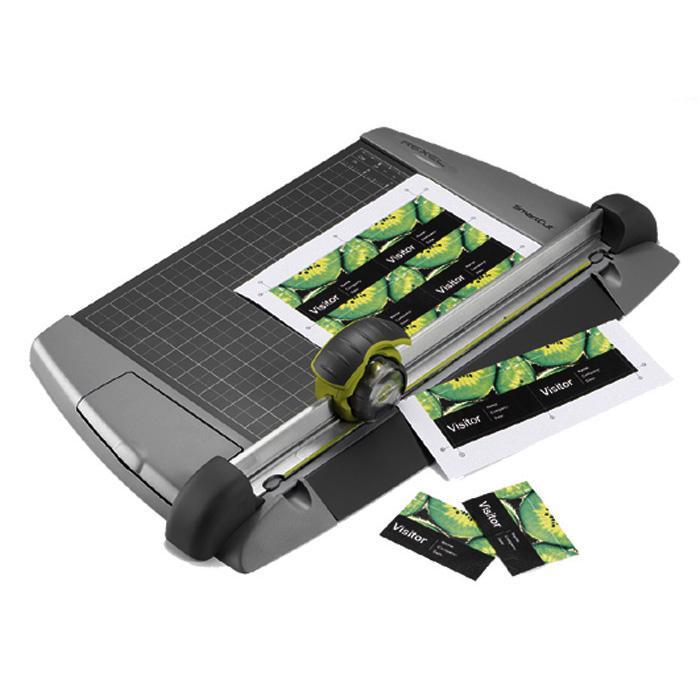 Rexel Roll slitter SmartCut Easy Blade
