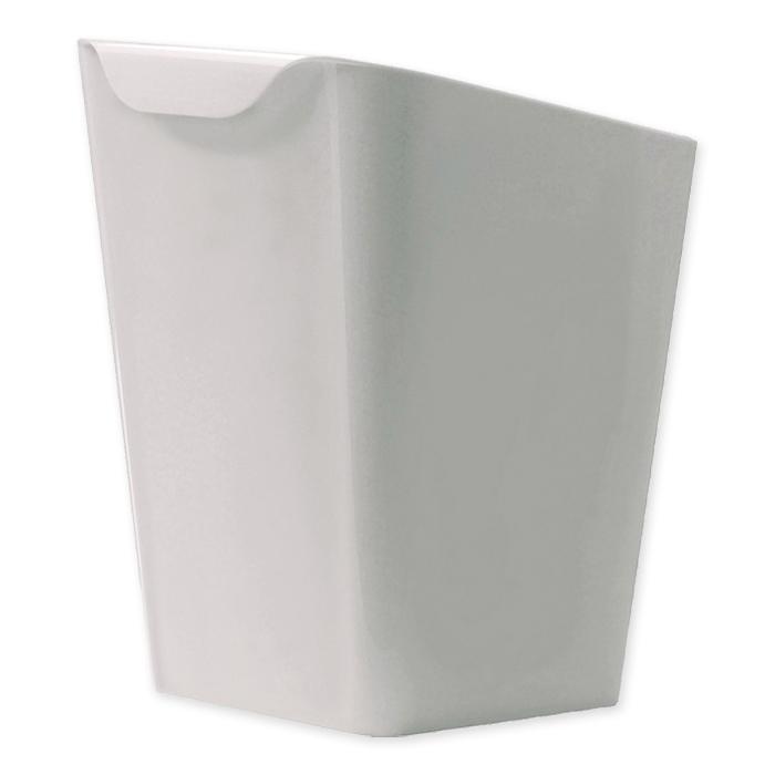 Rexite Taboo paper bin