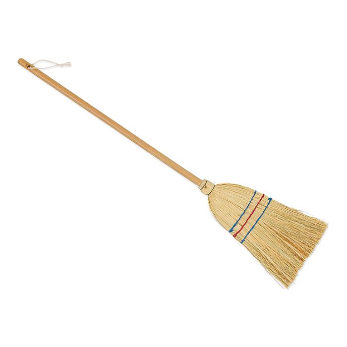 Rice Broom