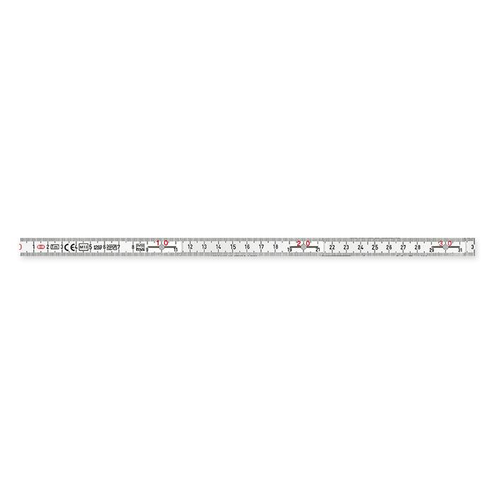 Rieffel Glasfiber Taschenmeter