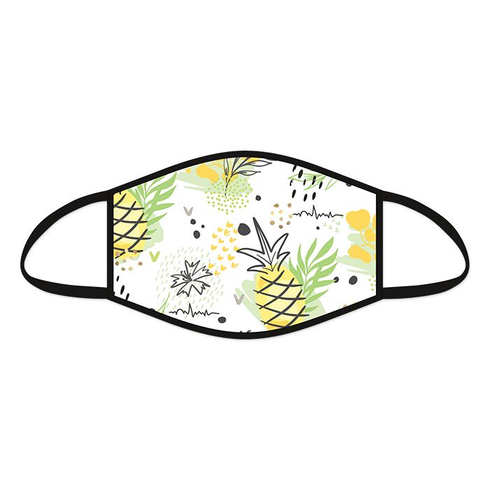 Roost Mund-Nasen-Maske