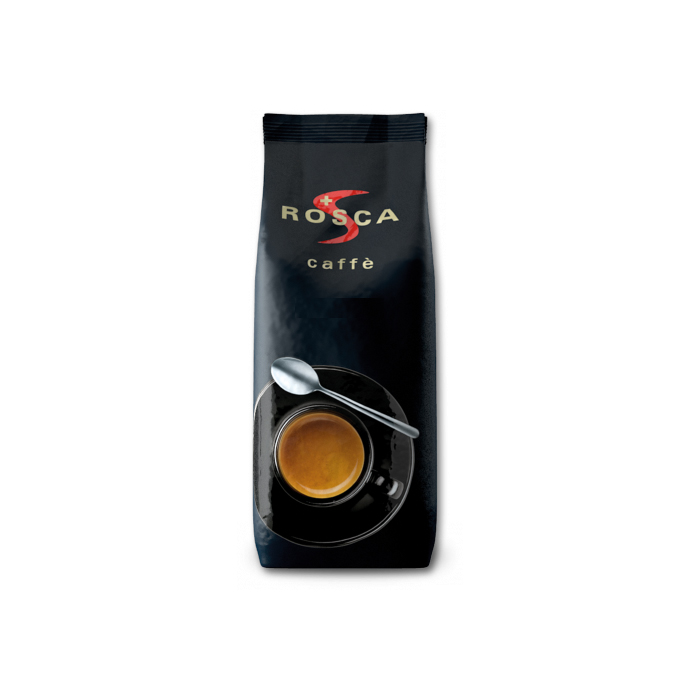 Rosca coffee beans