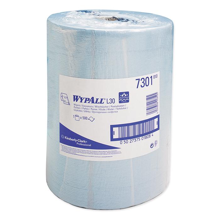 Rotoli di carta asciugamani Wypall L20 Extra