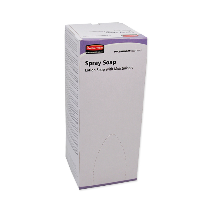 Rubbermaid Seifenlotion