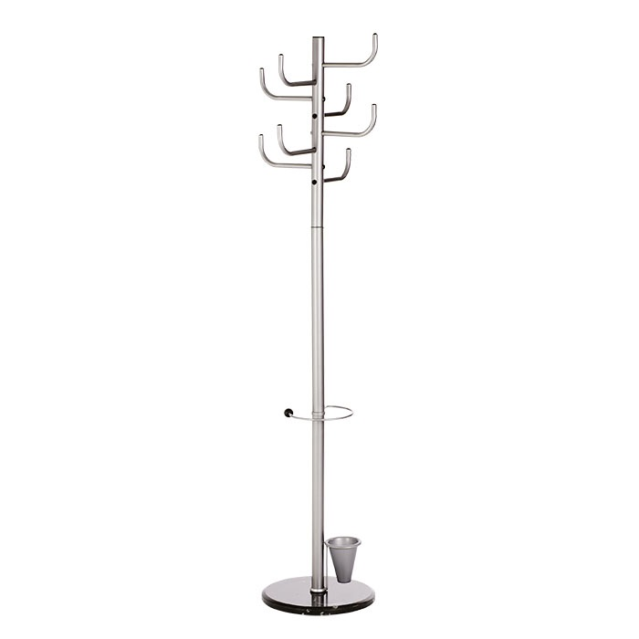 Cloakroom / Umbrella stand