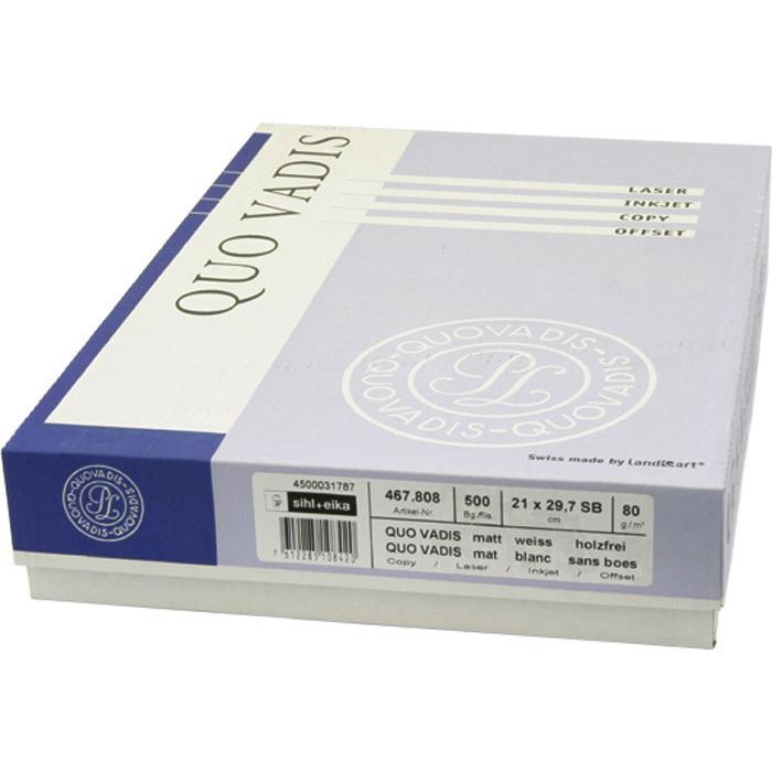 Schreibmaschinenpapiere / Kohle- / Durchschlagpapiere